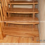 realizacje - Mara wyroby drewniane